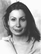 Antonella Caron Bassignano