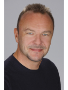 Frank Grosskopf