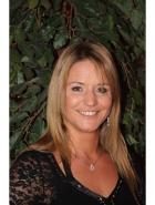 Nicole Herold