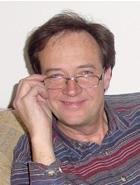 Hans Genthe