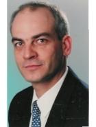 Alexander Dederichs