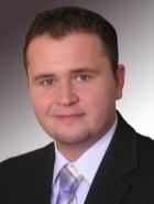 Alexander Dutenhoefner