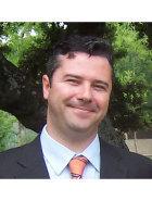 Raul Garcia Dominguez