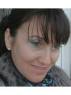 Patricia Dellapiazza