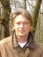 Dirk Gunkel