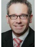 Rainer Derks