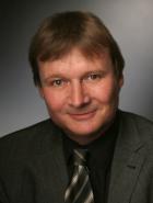 Gerd Heinemann