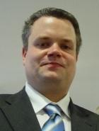 Patrick Gijbels