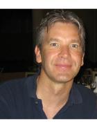 Stefan Grouven