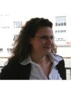 Heidi Wenzel