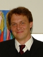 Jörg Ehlers