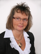 Elke Bujak