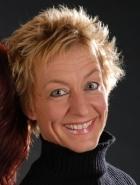 Britta Eggert