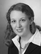 Lisa Fleischhauer