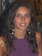 IRENE RUBIO ANGUITA