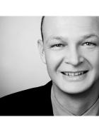 Lars Wassenaar