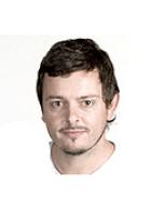 Werner Dürsteler
