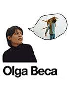 Olga Beca