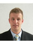 Harald Irion