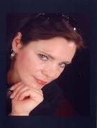 Laetitia Gutterer