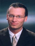 Jochen Eichelmann