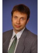 Vladimir Polozun