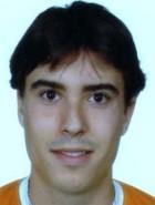 Aritz Bogaz Cavero