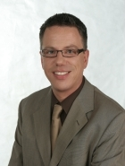 Michael Haugwitz