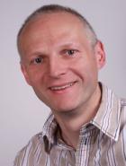 Robin Fundinger