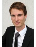 Maximilian Beisl