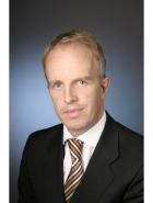 Christoph Hassler