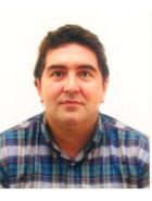 Ramón Domínguez Domínguez