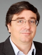 Stephan Sempert