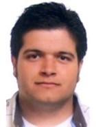 Luis Miguel Rosa Blanco