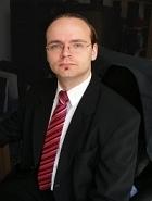 Patrick von Gadomski