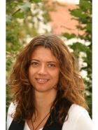 Sabine Berchtenbreiter