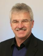 Edwin Hagemann
