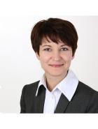 Natalia Bastron