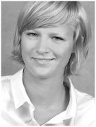 Anne Feldt