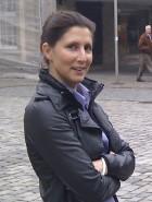 Katrin Beckers
