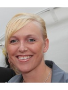 Steffi Gruber