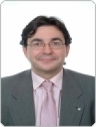 Antonio José Ramirez Cañas