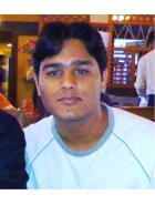 Anirudh Rawal