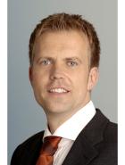 Thorsten Hinderks
