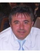 JOAQUIN NAVARRO CASTELLO