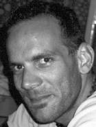 Tony Camaiani