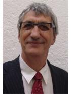 Michel Goday Ayza