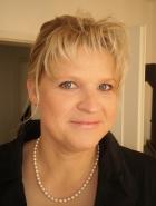 Katrin Brenner