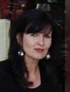 Bea Gellhorn