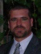 RAUL GARCIA CARRETERO